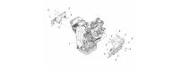 Motore-Completamenti-Leverismi