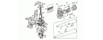 Carburettors 1991-D