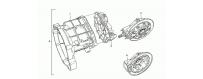Gearbox 1991-D