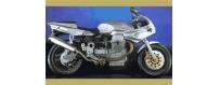 Sport Carburatori 1100 1994-1996