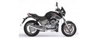 Breva IE 750 2003-2009