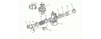 Supply (Carburettor)