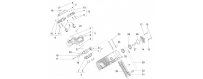 RH cylinder timing system II