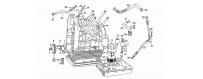 Oil pump 1991-D