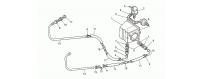 Pierburg valve system