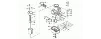 Carburettors