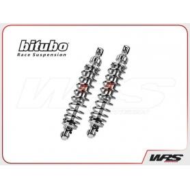 BITPOSTBR750CR