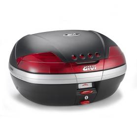 GIVIV46N